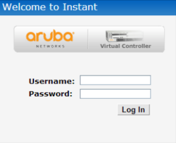 File:2017-01-23 11 47 21-Aruba Instant 6.5.1.0-4.3.1.0 User Guide.pdf.png