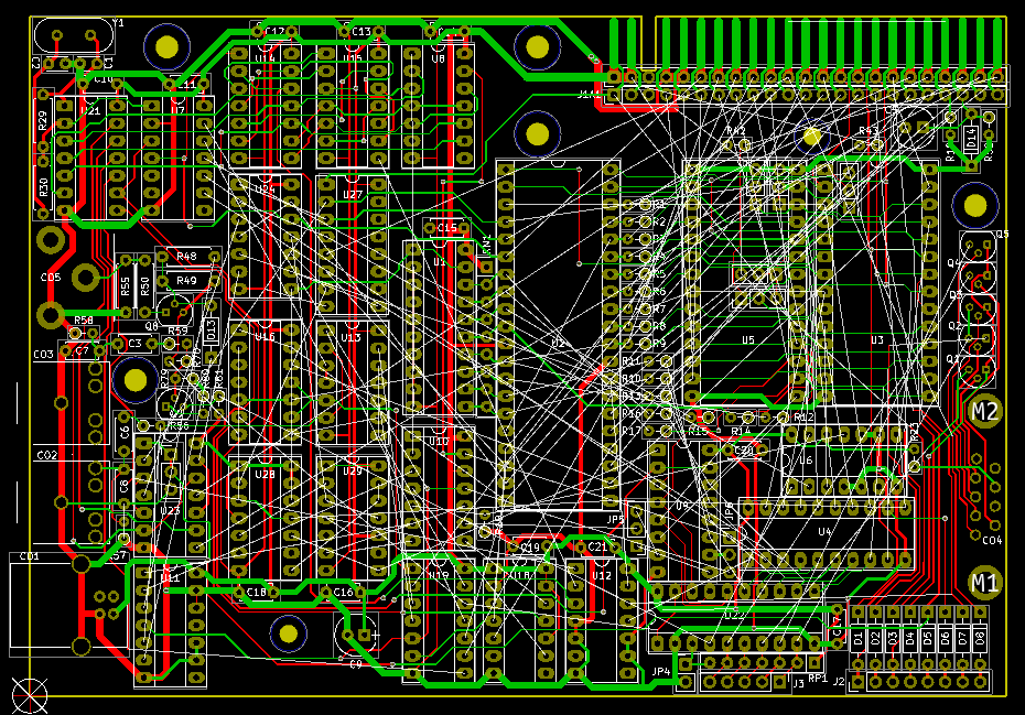 ZX81plus38 routing progress 10 december 2019.png