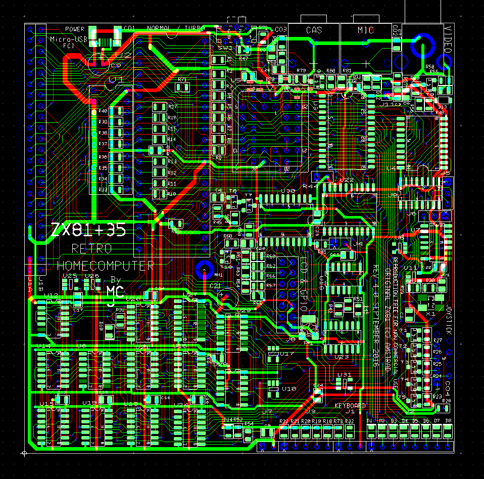 ZX81plus35 REV 4.0 Layout.png
