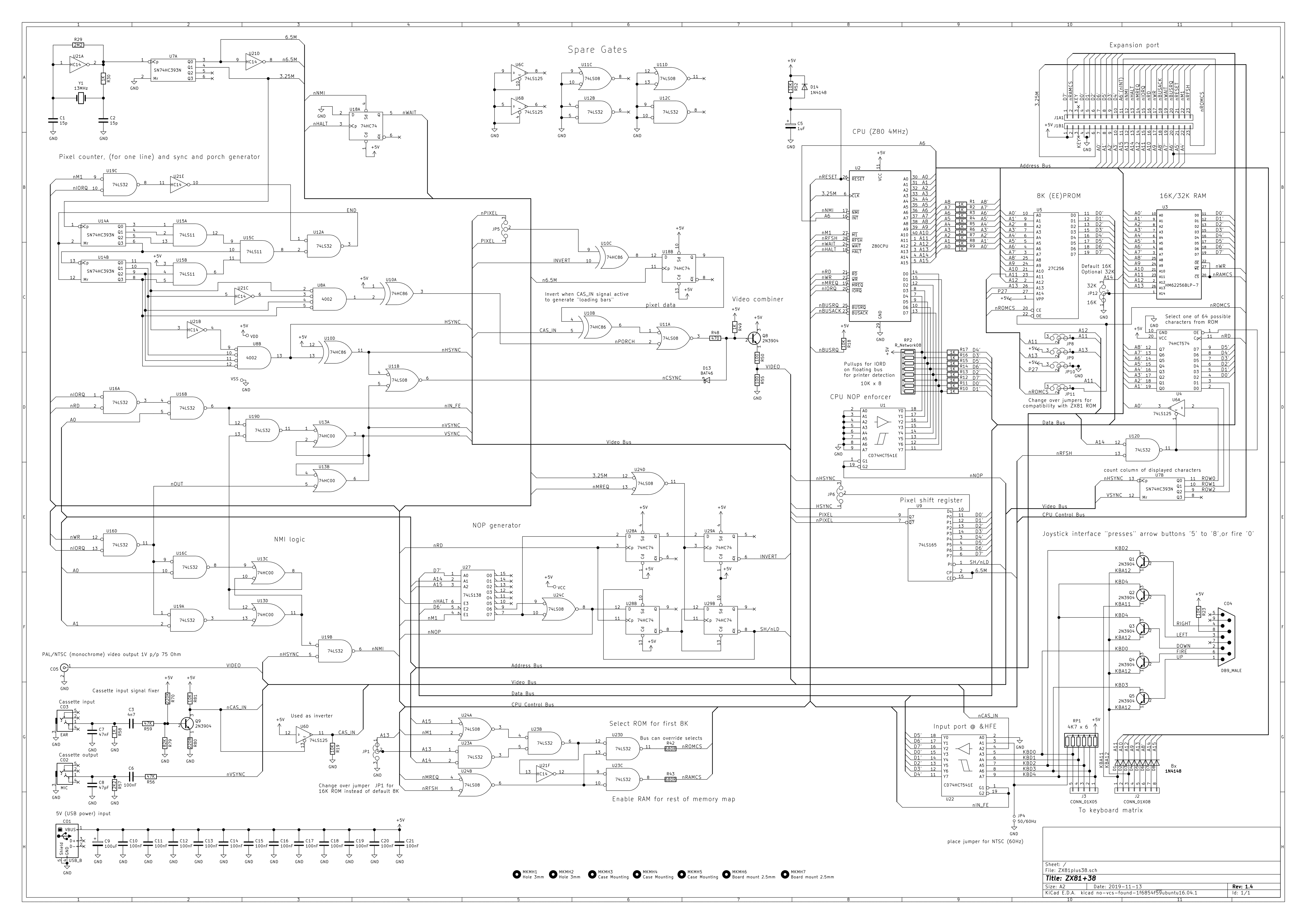 ZX81plus38Rev1,4BW.png