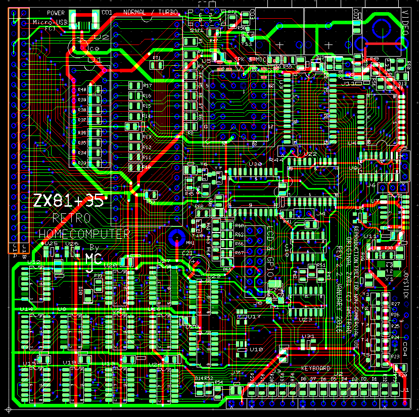 REV 2.2 FINISHED LAYOUT 29 DECEMBER 2015.png