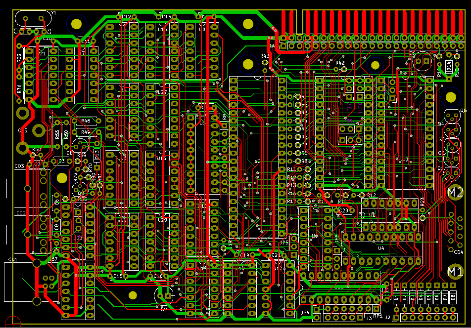 Finished layout ZX81+38 19 feb 2020 without copper fill.png
