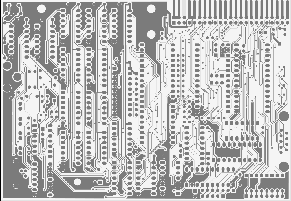 ZX81plus38 copper bottom.PNG