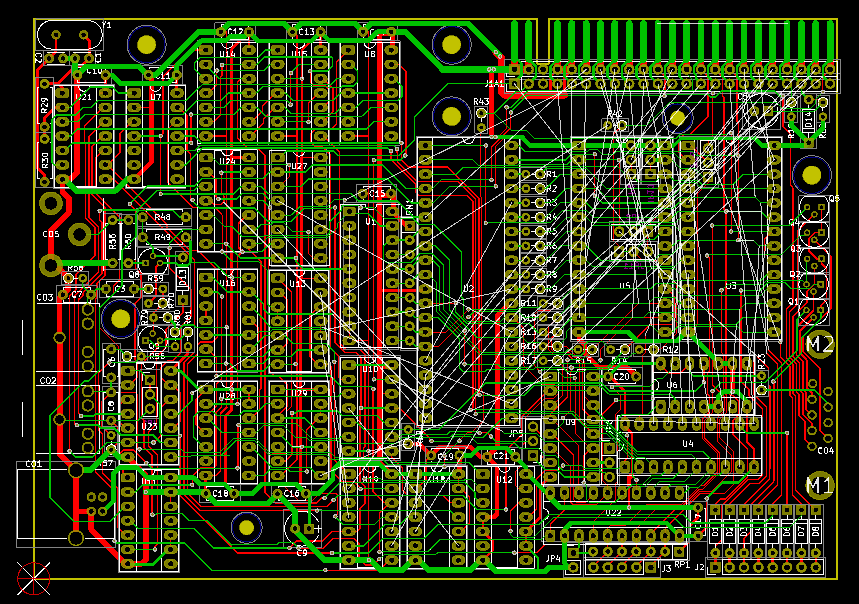 Ratsnest ZX81plus38 22 jan 2020.png