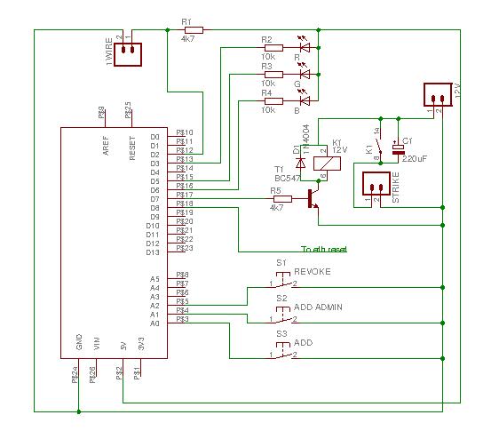 door access control system wiring diagram wiring diagram and door access control