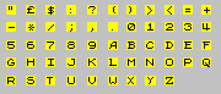 ZX81+34 opgeleukte fontset.png