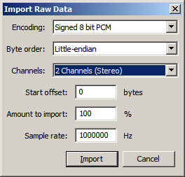 Audacity import raw.png