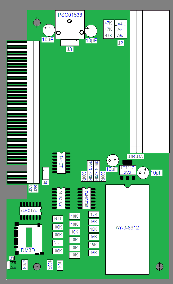 Layout sound expansion rev2.1 component overview.png