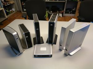 HP Thin Clients.jpg