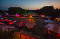CCCamp15 Fairydust Night.jpg