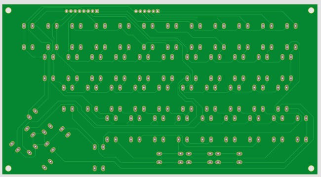 RhoCoCo rev1,8 keyboard PCB rendering bottom.PNG