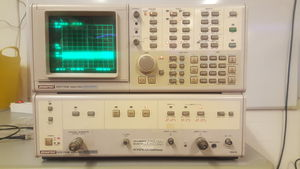 Spectrum Analyzer.jpg