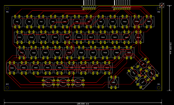 Rhococo keyboard PCB Layout rev 1.2 2018-10-09.png