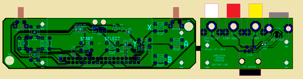PCB for Joypad and Console.png