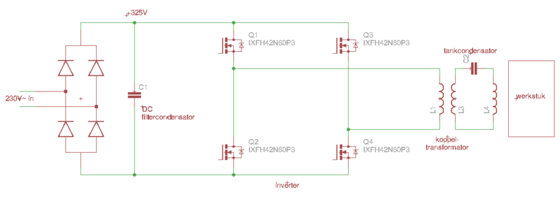 Induction heater system.png