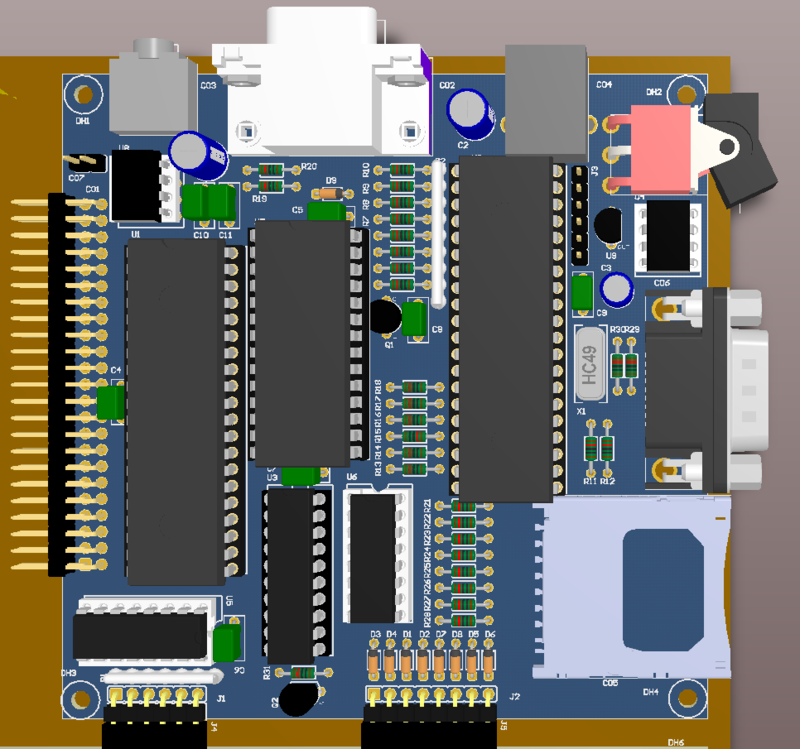 Preview rhococo fitted on a 10 x 10cm PCB.PNG