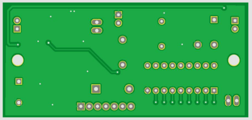 PCB bicicle backlight bottom side.PNG