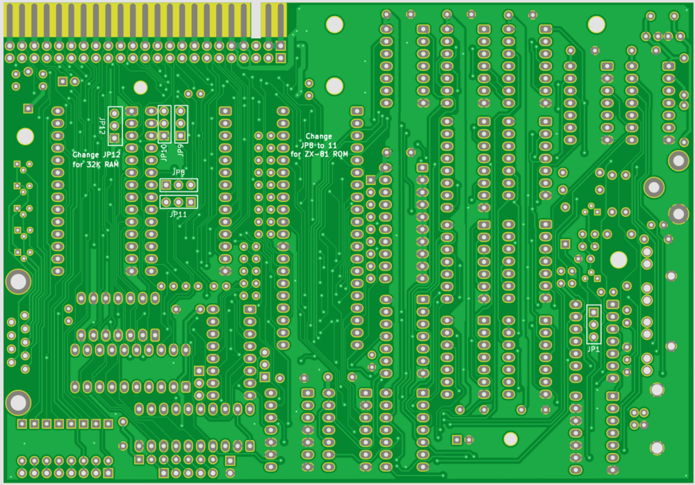 Final ZX81plus38 PCB rev 1,4 bottom view.PNG