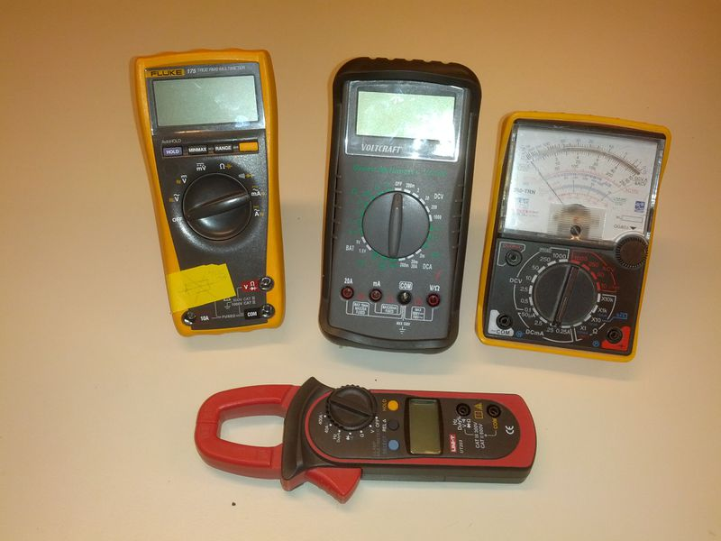 File:NieuweMultimeters.jpg
