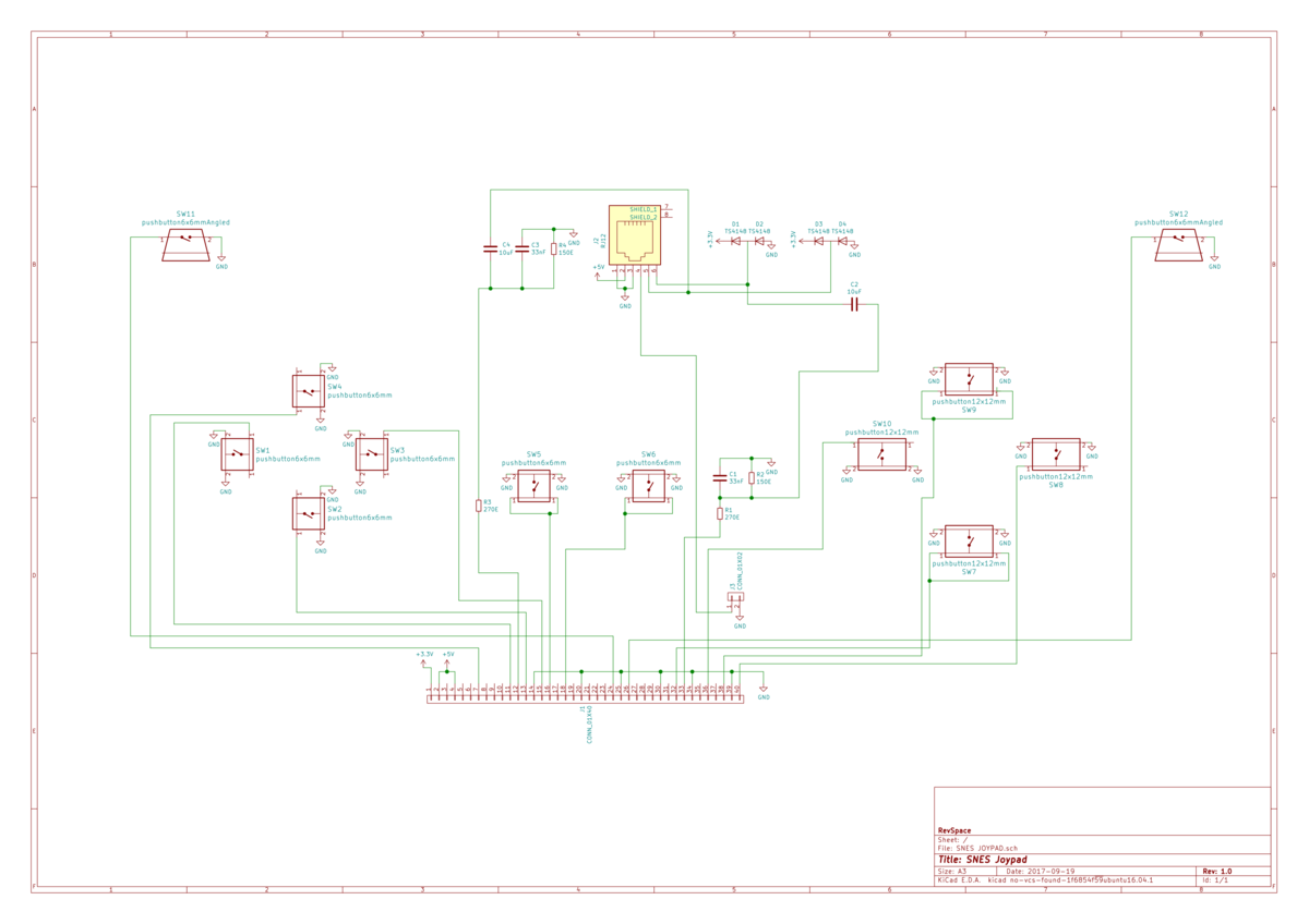 SNES JOYPAD schematic picture.png