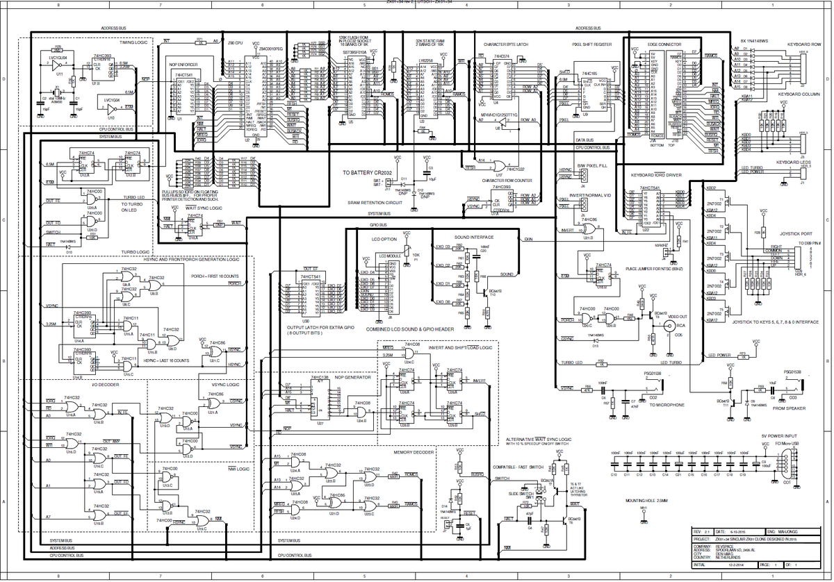 ZX81+34 rev 2.1 schematic.png
