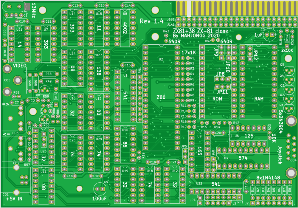 ZX81plus38 PCB rev 1,4 top view.PNG
