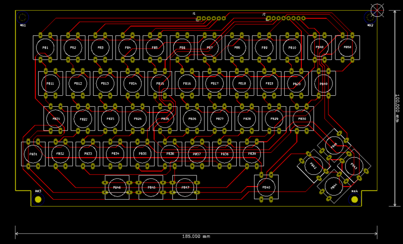 Rhococo keyboard PCB Layout for rev 1,8.png