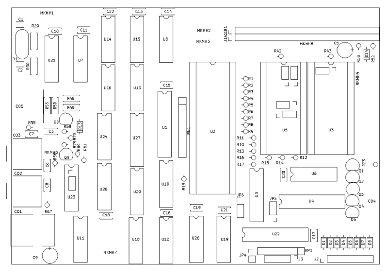ZX81+38 component overview proposal.png