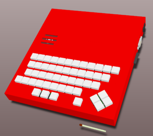 RhoCoCo 3D full preview rendering with red enclosure.PNG