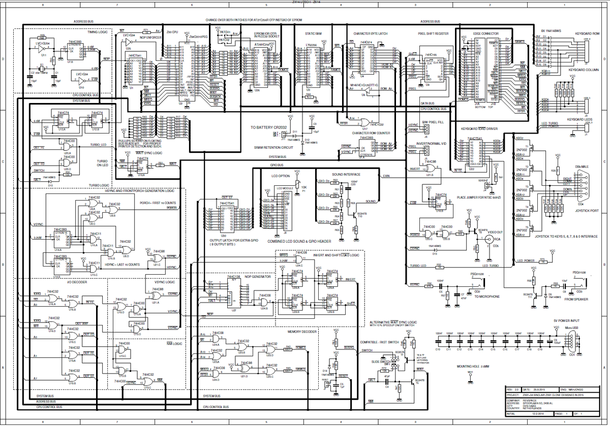 ZX81+34 rev 2.00 schematic.png