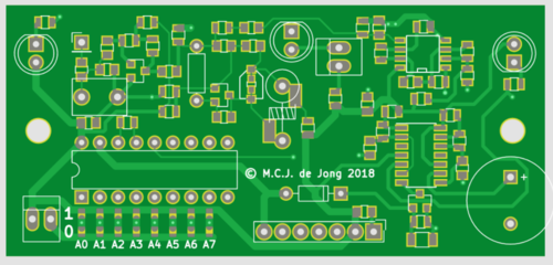 PCB bicicle backlight top side.PNG