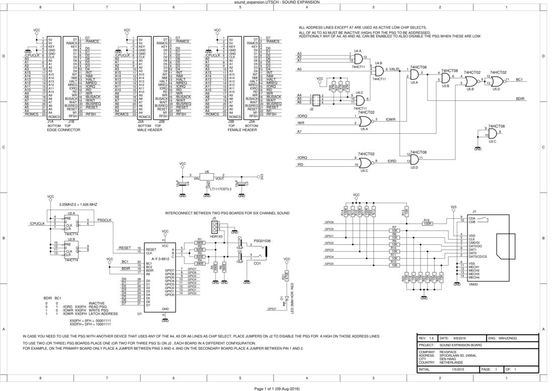 shielded wire schematic symbol shielded circuit and schematic wiring diagrams for you stored