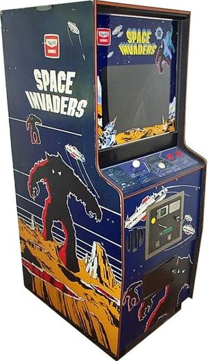 Space-invaders-console.jpg