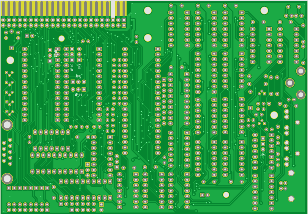 ZX81plus38 PCB rev 1,4 bottom view.PNG