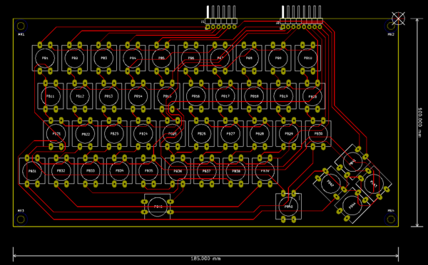 Keyboard PCB layout 2018-09-19 01-33-02.png