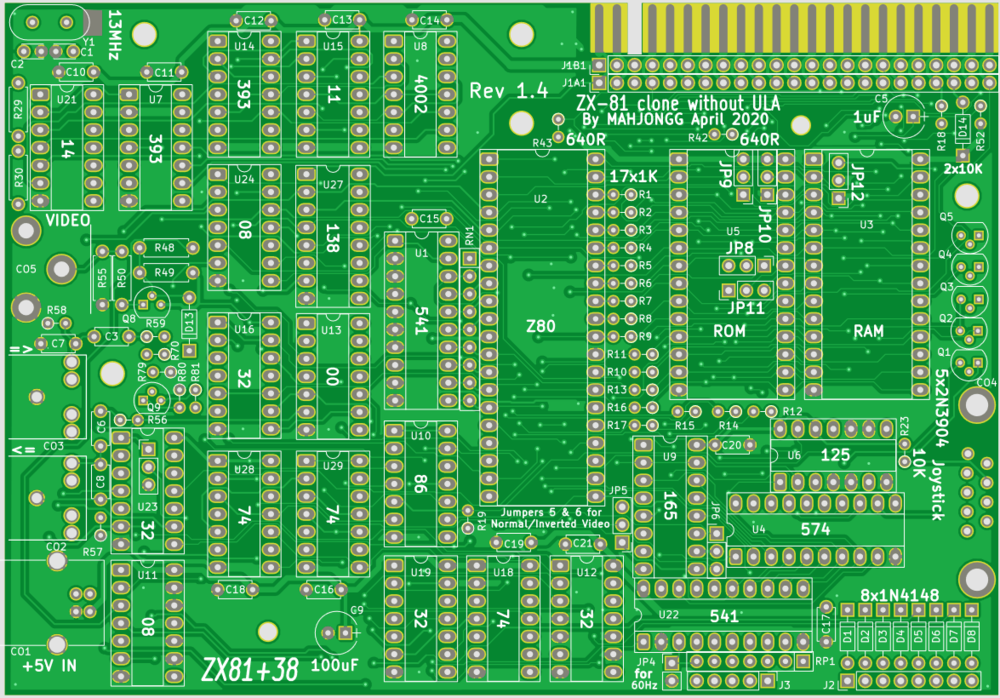 Final ZX81plus38 PCB rev 1,4 top view.PNG