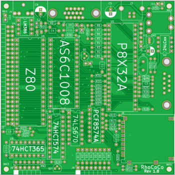 RhoCoCo rev1,8 PCB rendering top.PNG