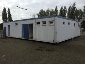 Sparkshack2 overview.JPG