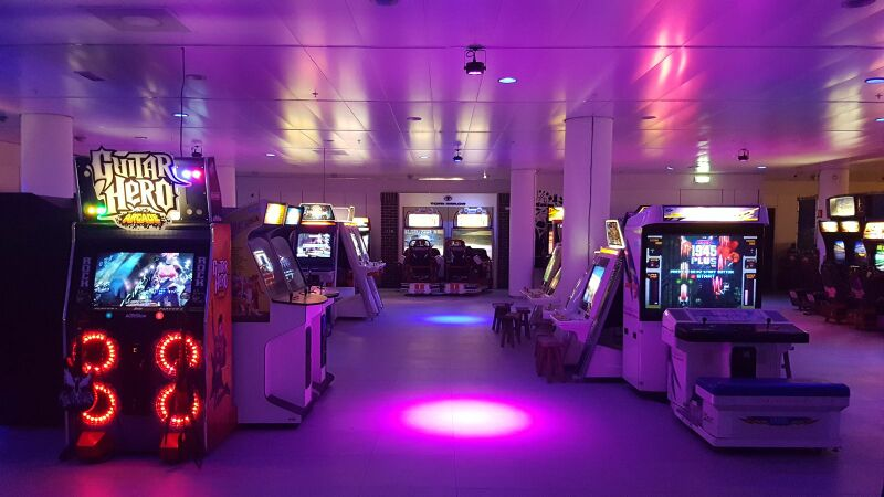 Nationaal video game museum.jpg
