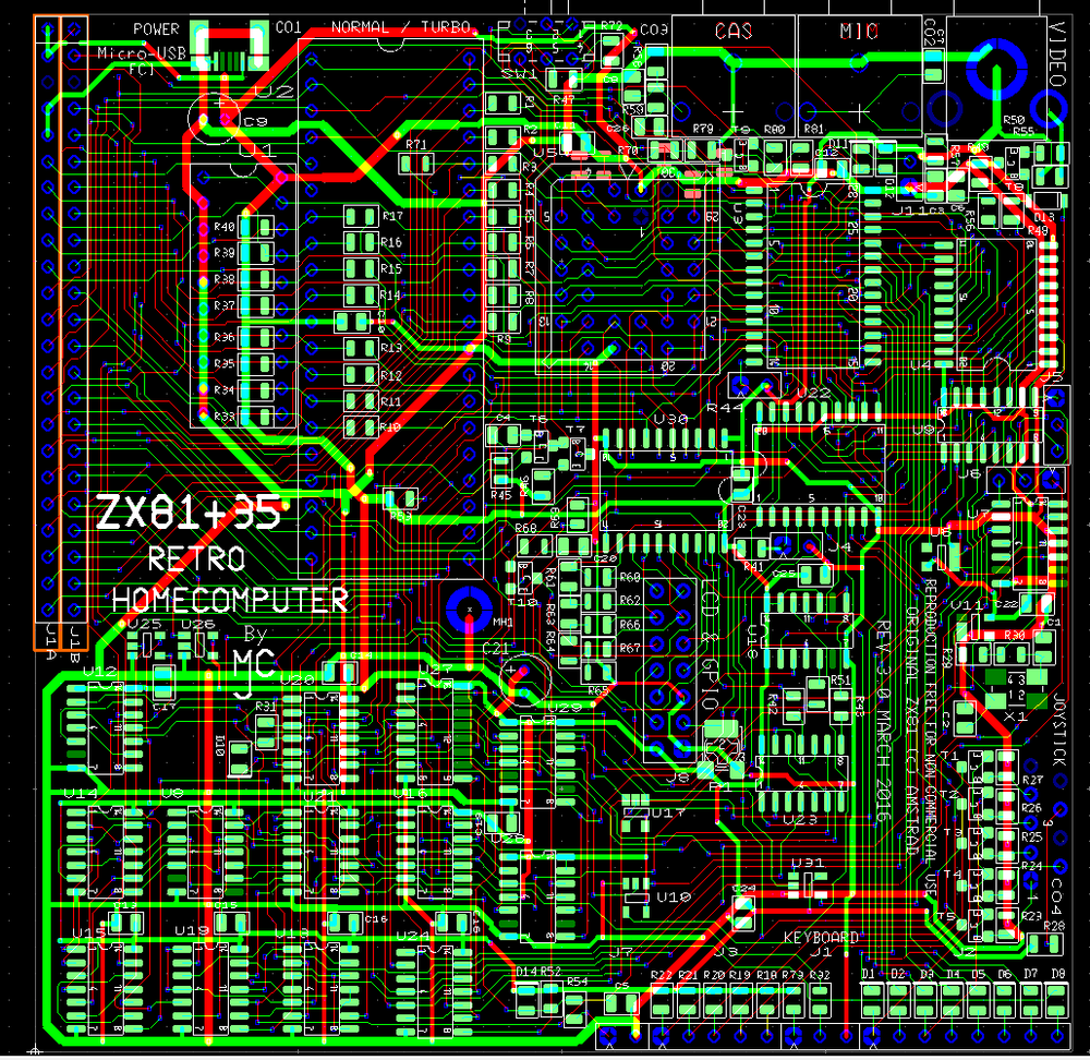 Layout ZX81+35 Rev 3 27 May 2016.png
