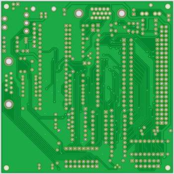 RhoCoCo rev1,8 PCB rendering bottom.PNG