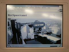 Compaq LTE Elite 4/50E - RevSpace