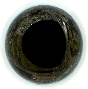 HAB view fisheye.jpg