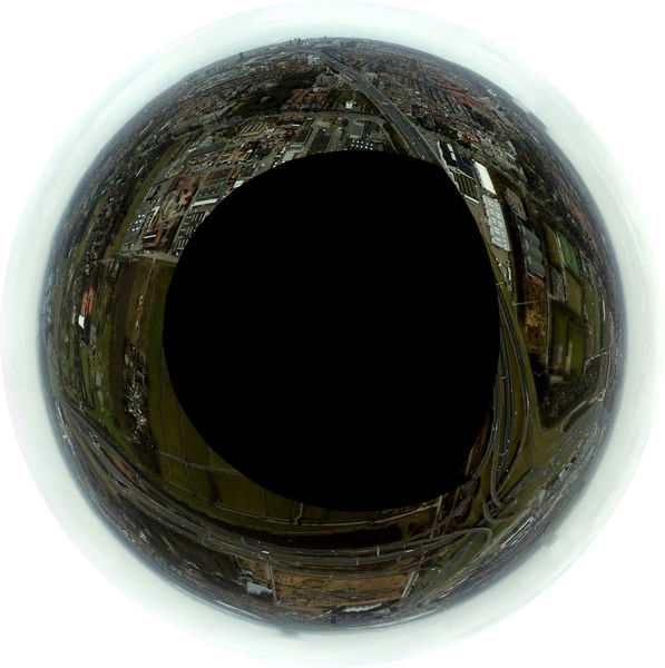 File:HAB view fisheye.jpg