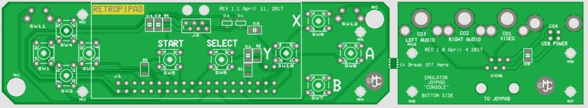 Retropad PCB rev 1.0.PNG