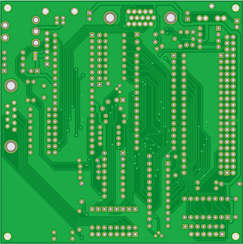 RhoCoCo rev1,5 PCB rendering bottom.PNG