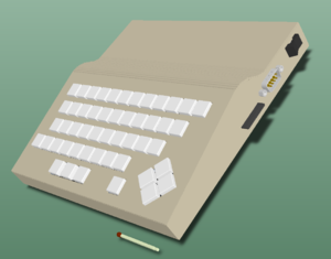 RhoCoCo 3D preview rendering with slanted keyboard 2.PNG