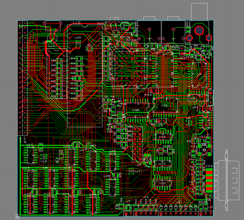 Component placement 16 September 2014.png