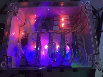 Doorduino3 Project.jpg