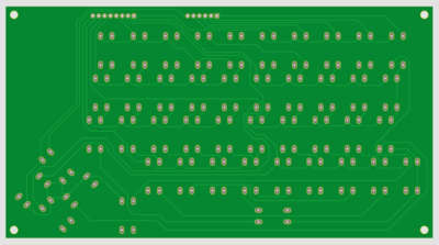 Rhococo keyboard PCB rendering bottom.PNG